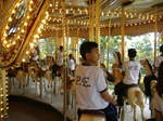 Enchanted_Kingdom_Carousel-1.jpg