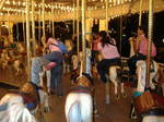 Enchanted_Kingdom_Carousel-2.jpg