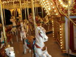 Enchanted_Kingdom_Carousel-3.jpg