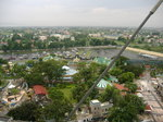 Enchanted_Kingdom_Ferris_Wheel-19.jpg