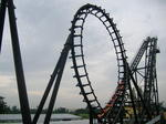 Enchanted_Kingdom_Roller_Coaster-1.jpg
