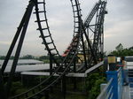 Enchanted_Kingdom_Roller_Coaster-2.jpg