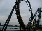 Enchanted_Kingdom_Roller_Coaster-4.jpg