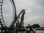 Enchanted_Kingdom_Roller_Coaster-5.jpg