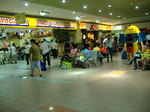 SM_City_Sucat-2.jpg